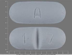 Pillbox - National Library of Medicine
