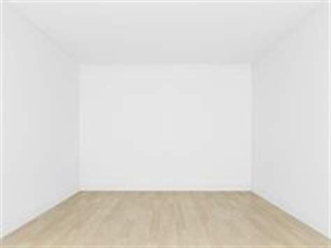 achat chambre etudiant pièce blanche vide photo stock image 25700280