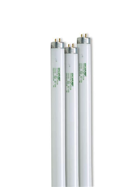 light bulb supply okc t8 fluorescent grow light bulbs gardeners