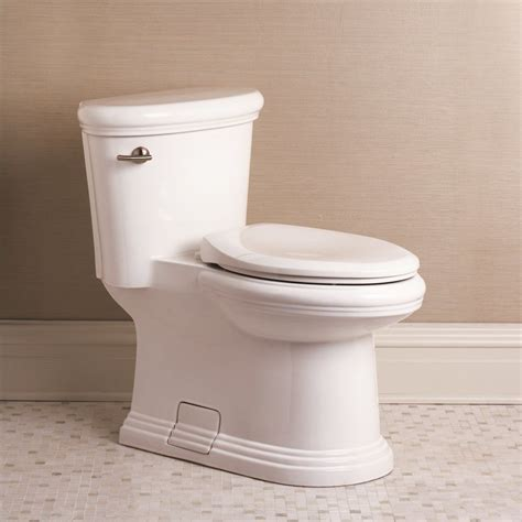 find the best toilet possible with this toilet buying guide rate my toilet