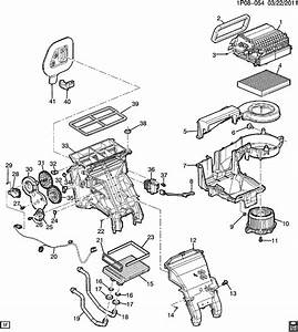 30 Ford Econoline Parts Diagram