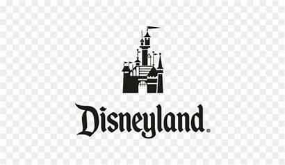Disneyland Disney Clip Paris Transparent Clipart Walt