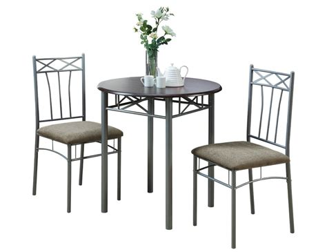 dining room furniture for small spaces marceladick