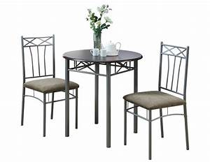 Dining Room Furniture For Small Spaces