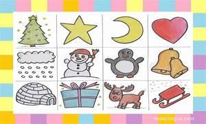 Spiele Für Weihnachten : weihnachten und nikolaus teddylingua ~ Frokenaadalensverden.com Haus und Dekorationen