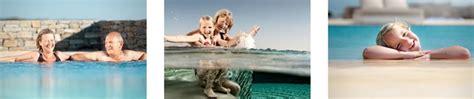 Bon Pool Rheine Chlorifix 10kg Granulat Chlor Pool Bon Pool