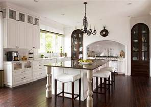 kitchen stencil ideas 60 inspiring kitchen design ideas home bunch interior design ideas