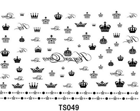 tribal crown   clip art  clip art
