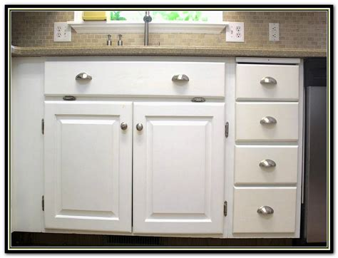 white kitchen cabinet hinges kitchen cabinets hinges outside hum home review