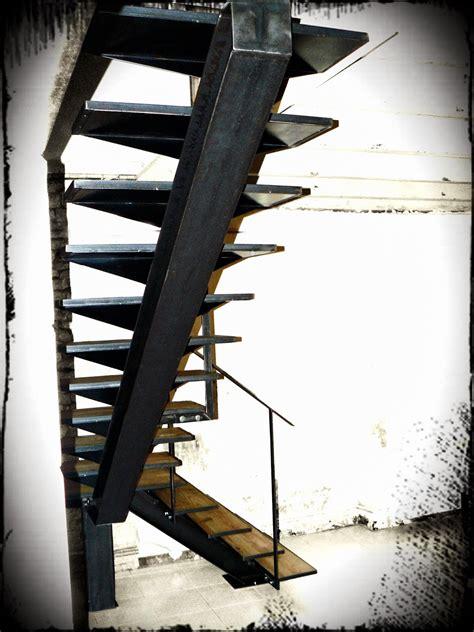 ferronnerie m 233 tallerie serrurerie 79 deux s 232 vres l du fer play escalier 1 4 tournant en