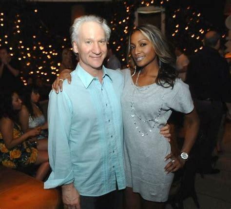 Bill Maher House - the bottom line on bill maher intellectuals