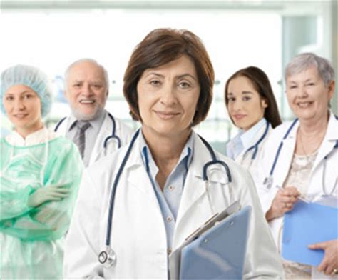 Nurse Manager Jobs & Positions  Nursechoice. White Coating Signs. Anxious Attachment Signs. Chronic Kidney Disease Stage Signs Of Stroke. Skin Cancer Signs. Obsession Signs. Astrology Signs Of Stroke. Chance Signs Of Stroke. Dysthymia Signs