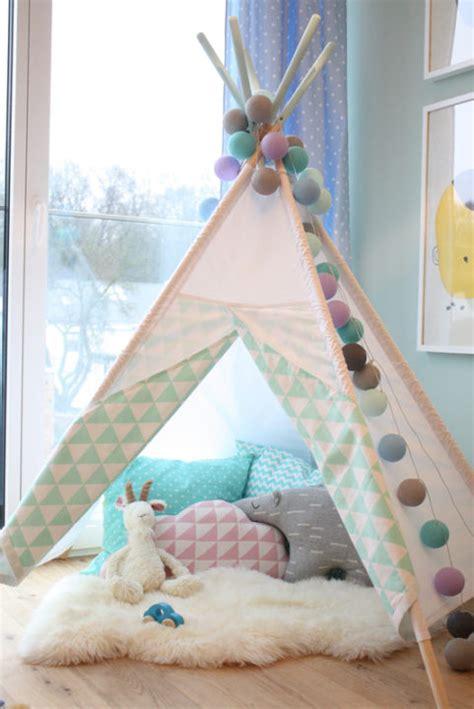 Tipi Kinderzimmer Erfahrungen by Minimenschlein De Lifestyleblog Leonie Lutz