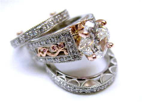 where to buy western style engagement rings engagement rings