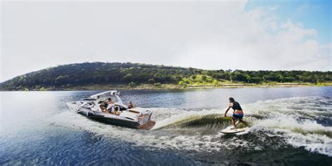 Pontoon Boat Rental Vernon Bc by Kelowna Marina Kelowna Boat Rentals Pontoon Rentals And