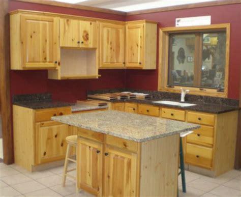 contoh model kitchen set  bahan kayu jati belanda