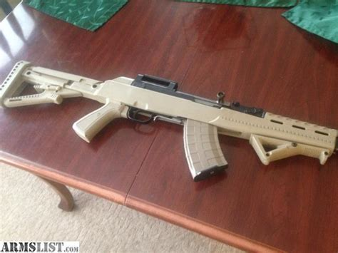 Magpul Sks Stock Related Keywords & Suggestions