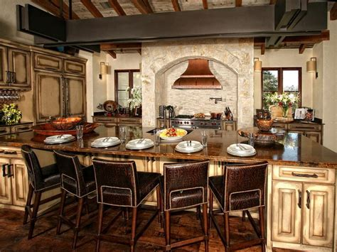 kitchen island designs with seating large kitchen island with seating and storage 3 tips how 8167