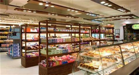 Retail Stores in Delhi, Departmental Stores Delhi, 24x7 shops