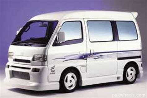 Suzuki Carry 1 5 Real Modification by Not 4 Sports Can We Modified Suzuki Bolan Bolan