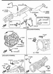 Diagram  Dodge 2 4 Engine Diagram 02 Sensor Full Version