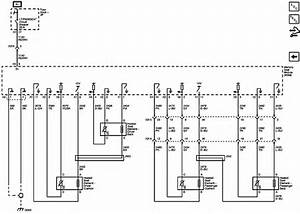 Heated Seats Wiring Diagram For Buick  U2022 Wiring Diagram For