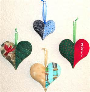 sew thankful blog 187 blog archive 187 2011 havf a heart christmas ornament sewing pattern