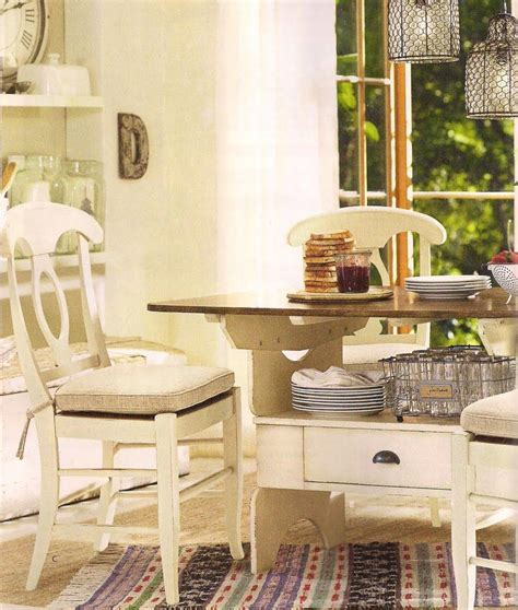 Pottery Barn Anywhere Chair Knock by A Walk In The Countryside Pottery Barn Knock Chairs