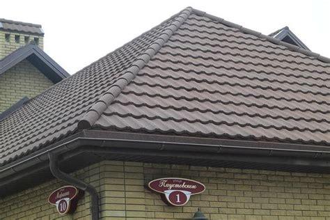 2016 metal roofing shingles low coated metal roof