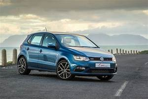 Volkswagen Polo Gti Manual  2015  Review