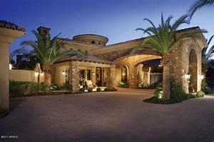The Fab Five Luxury Homes Sales in Arizona February 2012 ...