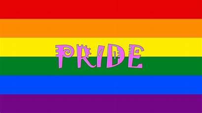 Pride Gay Desktop Wallpapers Rainbow Computer Backgrounds