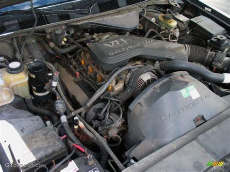 1997 lincoln town car engine diagram 2002 lincoln