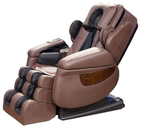 Luraco Irobotics I7 Chair by Luraco I7 Irobotics 7th Generation 3d Heat