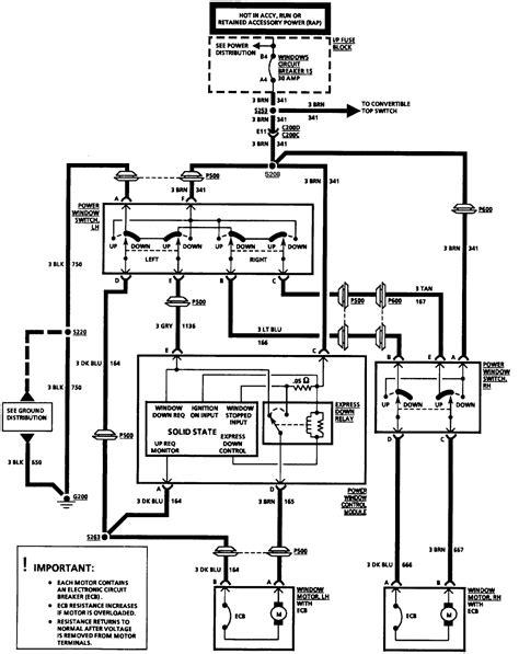 1974 Amc Javelin Wiring Diagram by 1971 Amc Javelin Wiring Diagram Wiring Diagram Database