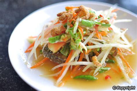 cuisine thaï top 10 food most popular foods