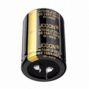 Other Electronic Components  U0026 Equipment