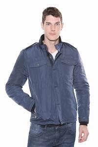 Pepe Jeans Newstead Menu0026#39;s Jacket