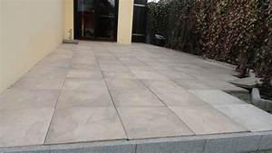 Steinteppich Terrasse Nachteile : bau de forum balkon und terrasse 12078 terrasse fundament erfahrung mit belag aus ~ Eleganceandgraceweddings.com Haus und Dekorationen