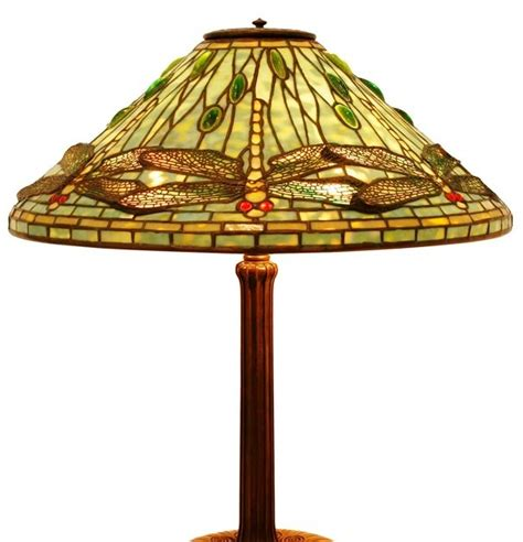 antique tiffany l shades antique l lighting antique tiffany style lamp shades