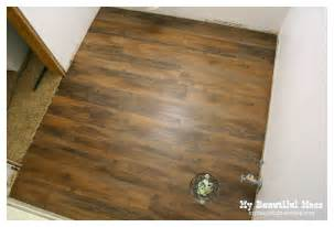 to vinyl plank flooring in your home agsaustin org