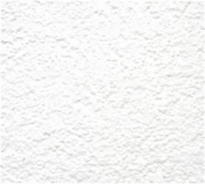 Sto Farbe Weiß : stodecolit kratzputzstruktur kaufen im sto webshop sto farben und putze g nstgig ~ Orissabook.com Haus und Dekorationen
