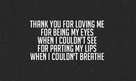 Thank You For Loving Me Quotes Images Image Quotes At