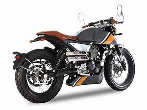 Moto 125 2017 : mondial hipster 125 2017 galerie moto motoplanete ~ Medecine-chirurgie-esthetiques.com Avis de Voitures