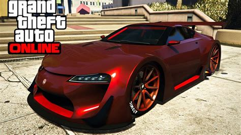 gta 5 crew colors gta 5 modded crew colors images