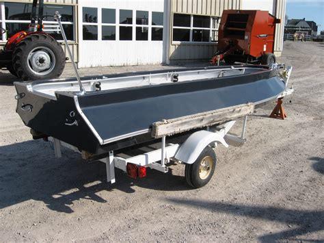 Skeeter Hawk Boat For Sale by Skeeter Hawk Or Skeeter Pic