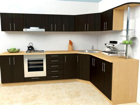 home depot kitchen ideas model of kitchen design kitchen and decor