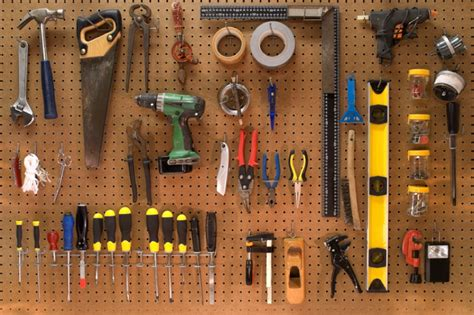 best tools to around the house top diy power tools buildipedia