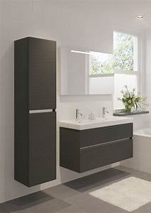 Meuble Salle De Bain Pas Cher Ikea : meuble de salle de bain 120 cm pas cher vasque poser armoire colonne salle de bain ikea ~ Teatrodelosmanantiales.com Idées de Décoration