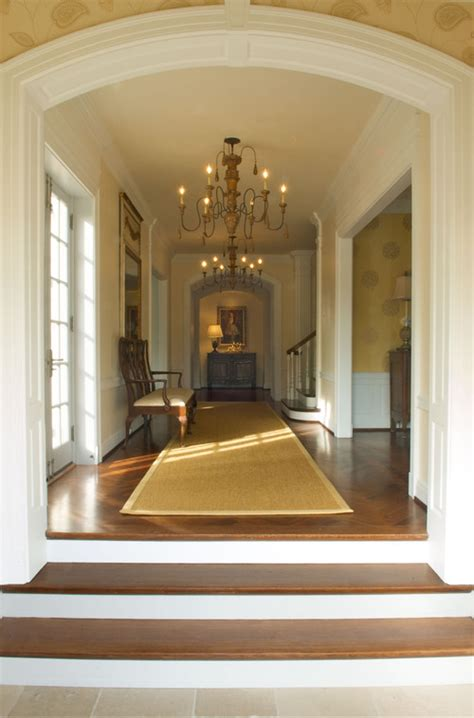 interior arch designs for home house exterior and interior design inspiration